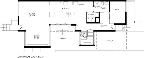 modern house plans with pool modern pool house plans with living quarters goodhomez com cool zen designs in canada