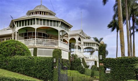 Victorian Mansions cremorne joins growing list of brisbane riverfront