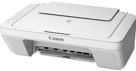 Printer Canon Seri Mp237 Atau Mp287 service printer surabaya jasa reset canon mg2570 surabaya