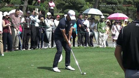 adam scott slow motion golf swing adam scott slow motion driver swing