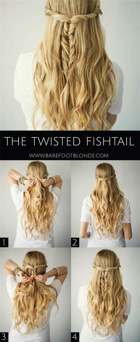 diy hairstyles with pictures 20 diy wedding hairstyles with tutorials to try on your own