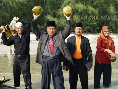 malaysian bomoh you believe in satan black magic mystical thingy