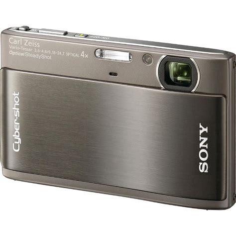 Kamera Sony Dsc Tx1 sony dsc tx1 cybershot digital gray dsctx1h b h photo
