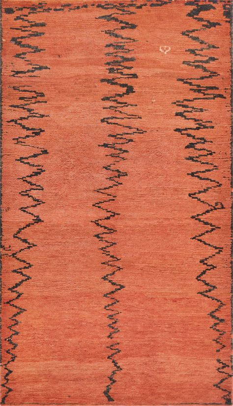 Mansour Modern Rugs Mansour Modern Vintage Mm52239 The Textile Files Rugs Pinterest Modern