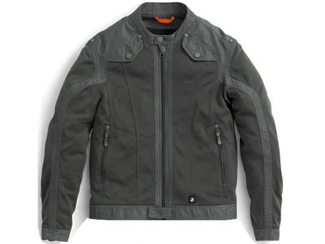 Bmw Motorrad Venting Jacket by Blouson Moto Venting Anthracite Bmw Homme Blouson Urbain