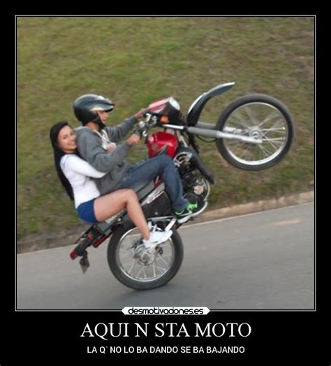 deskargar imajenes de moto kon frases imagenes de motos con frases para facebook imagui