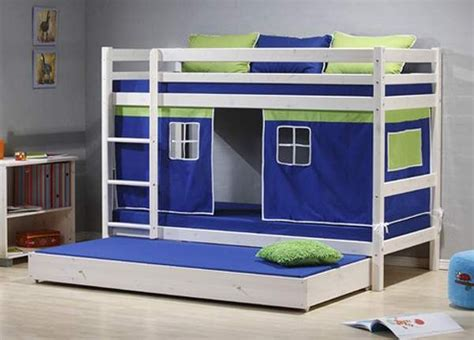 double bunk beds ikea best 20 ikea bunk bed ideas on pinterest