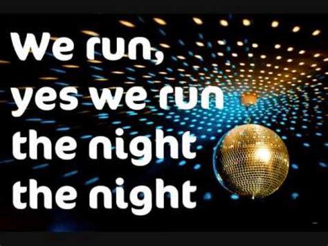 download mp3 havana brown we run the night havana brown feat pitbull we run the night clean