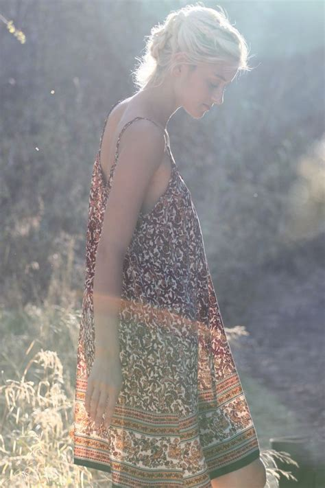 Tunic By Heaven Lights 432 best images about bohemian fashion on boho