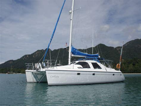 yamaha boat motors darwin catamaran for sale 37 foot privilege 1997 currently in