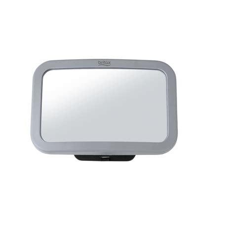 back seat mirror buy britax back seat mirror car seat accessories buggybaby