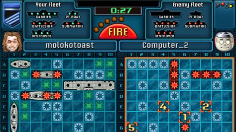 battleship download free full version pc games battleship pogo ea