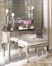 Makeup Vanity Table Australia 19 Best Makeup Vanity Ideas And Designs For 2017