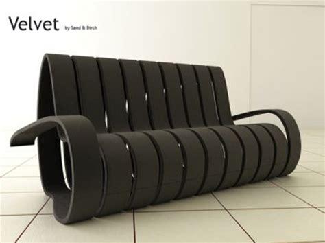 creative couch creative and unusual sofa designs