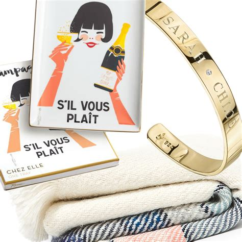 style report top christmas gifts for mom the best holiday gifts for mom