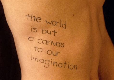 meaningful quotes for tattoos for men meaningful quotes for quotesgram