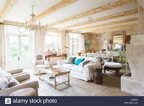 Kommerzielle Esszimmer Tische by Dining Room Stockfotos Dining Room Bilder Alamy