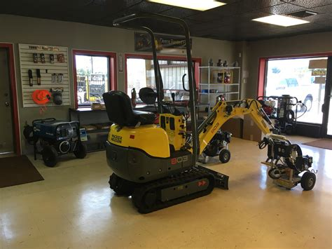 supply rentals near me tejas equipment rentals coupons near me in new braunfels 8coupons