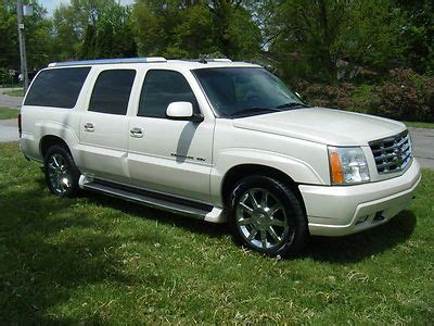 how to learn everything about cars 2005 cadillac escalade on board diagnostic system service manual how to remove fender 2005 cadillac escalade ext how to remove fender 2005