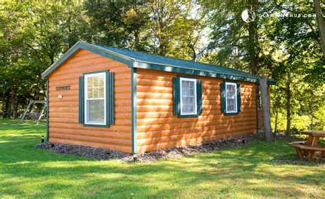 cottages to rent near york cabin rental near utica new york