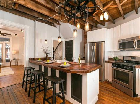arredare casa stile rustico come arredare casa in modo facile idee e consigli per un