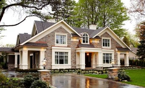 house exterior styles house style collection from