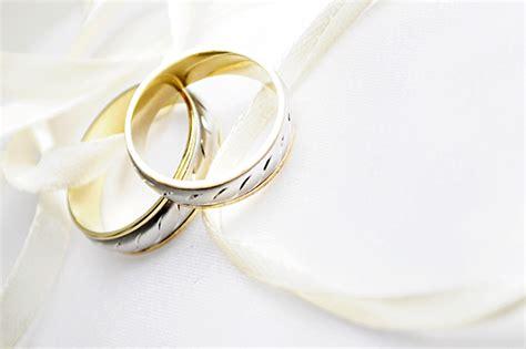 Bilder Hochzeit by Hochzeits Hotel In Ludwigsburg Hochzeit Feiern Im Cuszwei