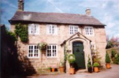 Brae Cottage Winster by Brae Cottage B B Winster The Aa