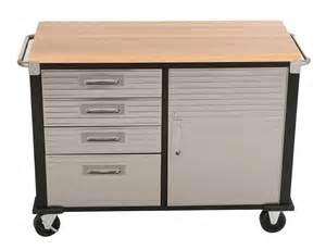 schrank boxen vek tools 48 quot roller cabinet tool box