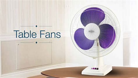 small table fan buy online fan buy fans online at low prices in india amazon in