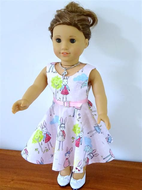 clothes pattern for dolls doll clothes patterns by valspierssews latest doll