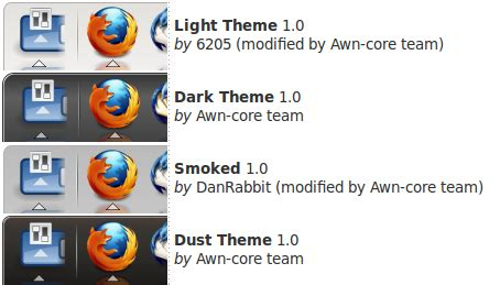 awn themes mhr3 awn awn extras 0 4 0 are out