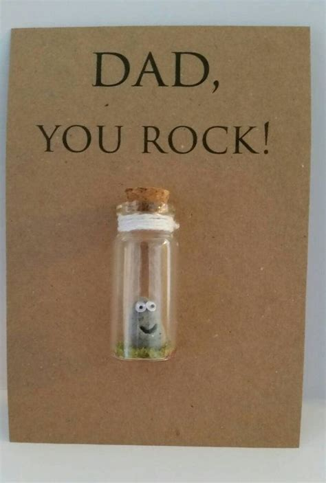 Best  Ee  Ideas Ee   About Fathers Day Cards On Pinterest Diy