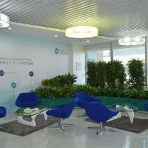 maxim integrated products istanbul design center maxim integrated office photos glassdoor
