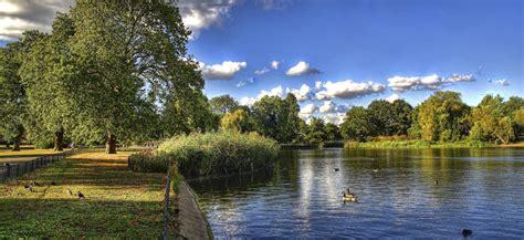 guide  exploring londons regents park wheretraveler