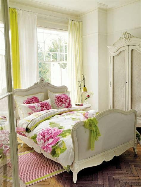 30 sch 228 bige schlafzimmer dekorationsideen