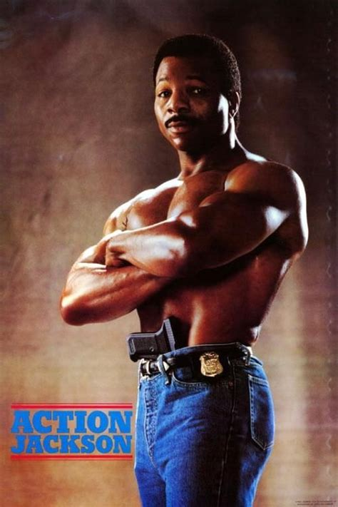 biography of action jackson movie 1000 images about action jackson 1988 on pinterest
