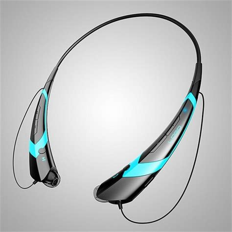 Sale Sports Wireless Bluetooth Headset Bth 404 Speaker Earphone bluetooth earbuds as seen on tv as seen on tv mini wireless bluetooth earphone stereo headset