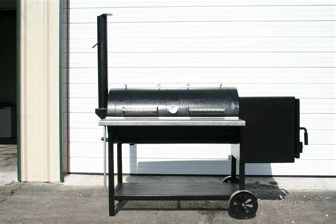 best backyard smokers jambo pits bbqsuperstars combbqsuperstars com
