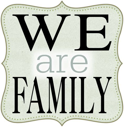 family clipart family quotes clip quotesgram