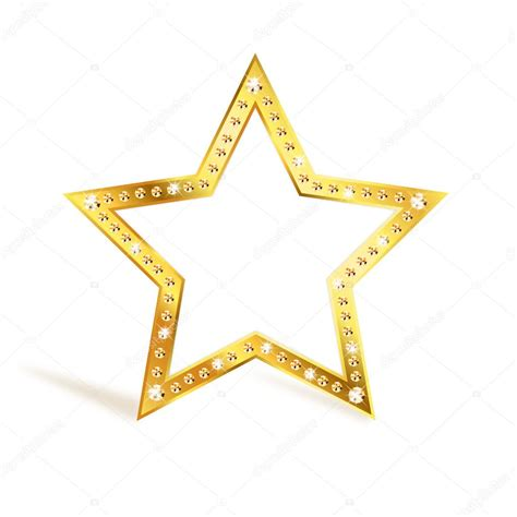 google images gold star gold star stock vector 169 kristina2211 10399792