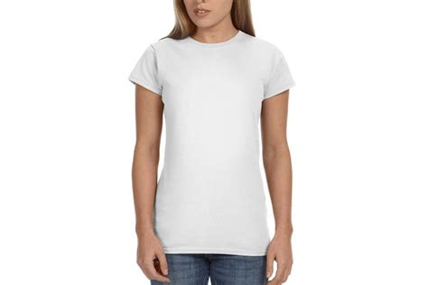 Tshirt Play Work New Playclotink what s the best white t shirt for