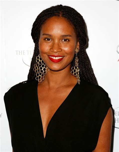 celebrities with senegalese twist 12 best images about braids on pinterest african hair