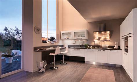 cose di casa cucine cucina tante soluzioni per illuminarla cose di casa