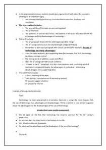 Tips On Writing An Argumentative Essay by Tips To Write Effectively Descriptive And Argumentative Essay