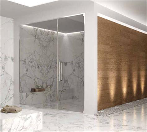zanella pavimenti rivestimenti in gr 232 s sottile rivestimenti per bagni di