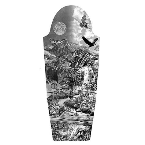 pictures forearm sleeves best drawing sketch best 25 nature sleeve ideas on forest