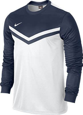design jersey football 17 best images about jersey designs on pinterest