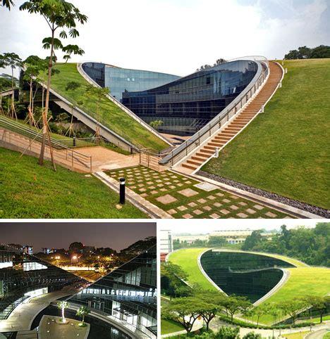design university indonesia school of art design and media at nanyang technological