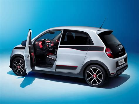 renault twingo 2015 2015 renault twingo uk pricing specifications announced